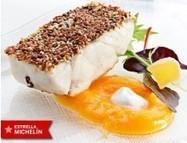 Descuentos y ofertas | C/ Alcalá Sabroso y saludable menú  | GROUPALIA MADRID | Restaurants | Scoop.it
