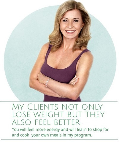 My Clients Not Only Lose Weight But They Also Feel Better | Astrological and Nutritional | Scoop.it
