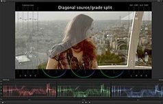 Hawaiki Color | Colour Grading tools for Final Cut Pro X by Oliver Peters | Cinematography, Photography and Filmmaking Thoughts | Scoop.it