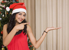Online Merry Christmas Pictures – Christmas Images & Photos | Indian Images | Scoop.it