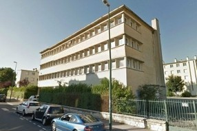 Un projet de logements neufs à Caen signé Rudy Ricciotti ? | Architecture et Urbanisme - L'information sur la Construction Paris - IDF & Grandes Métropoles | Scoop.it
