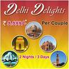 Delhi Tour Packages | Delhi Tour | Delhi Holiday Packages
