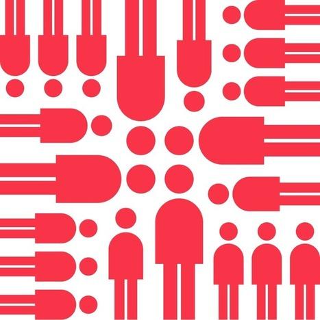Generative Governance: Making Sense of Problems through Critical Inquiry | digitalNow | Scoop.it
