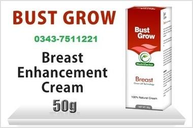 Bust Grow In Pakistan 03437511221 | medicine (men and women) | Scoop.it