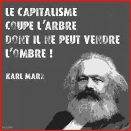 Aux Prud'hommes avec Kerviel, tout un symbole | A gauche toute | Scoop.it