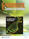 Dynamic Multicrop Model to Characterize Impacts of Pesticides in Food - Environmental Science & Technology (ACS Publications) | plant cell genetics | Scoop.it