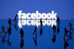 Facebook se hace 'amigo' de Google Glass | Noticias informatica by josem2112 | Scoop.it