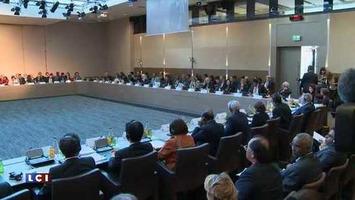 Sommet France-Océanie avant la COP21, «vraisemblablement» le 26 novembre | Iles | Scoop.it