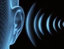 NEUROTH: Auf die Ohren hören – und vorsorgen | Prevention of Stress & Burnout as an Economic Factor | Scoop.it