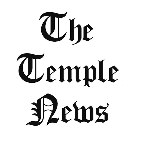 Wheelchair basketball slashed amid cuts - News - The Temple News | Temple University Department of Journalism Student Work | Scoop.it
