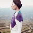Guizhou by LIFE Magazine   grafisme   Scoop.it