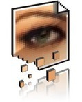 Webscope from Yahoo! Labs | bigdata | Scoop.it