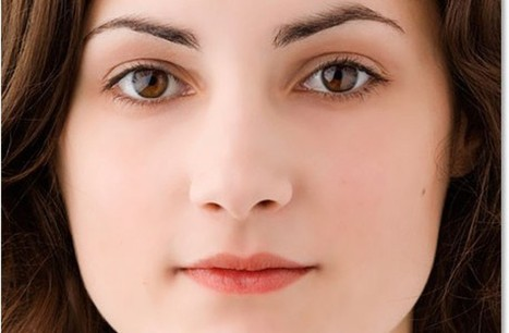 The Overview of Skin Whitening Creams | Breaking news on today newspaper - Indian Economy Report | Scoop.it