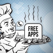 50 Free Apps We're Most Thankful For | GooglePlus Expertise | Scoop.it