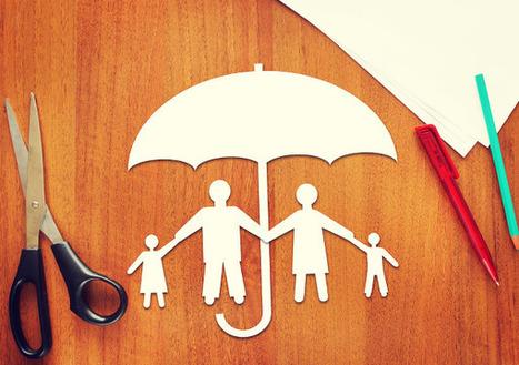 Assurance : les objets connectés vont-ils modifier la mutualisation des risques? | Aruco.com | santé digitale | Scoop.it