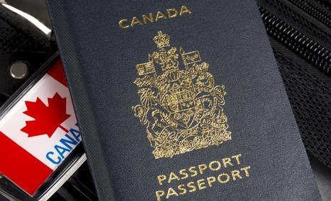 BECOME CANADIAN IN THE SUNLIGHT OF FREEDOM, NOT IN THE SHADOW OF OPPRESSION   Law and Religion   Scoop.it