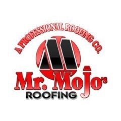Mr Mojo's Roofing | Mr Mojo's Roofing | Scoop.it
