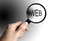 Droit à l'oubli: la CNIL dresse une liste de critères | Curation par www.referencement-la-rochelle.fr | Scoop.it