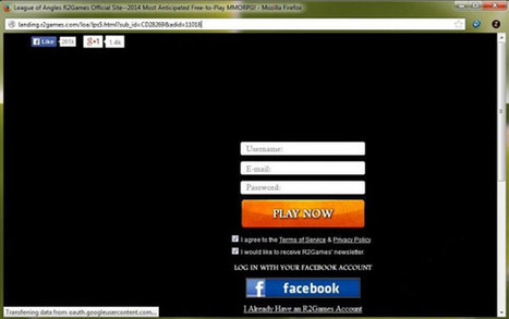 How to Remove Landing.r2games.com Virus from Chrome/ Firefox/ IE | How to Remove Start.Sweetpacks.com virus | Scoop.it