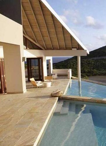 Real Estate US Virgin Islands | Real Estate | Scoop.it