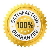 Contact Us   Chicago Carpet Care 888-449-3227   Carpet Care   Scoop.it