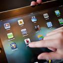 iPad ja muut täppärit opetuksessa – kiinnostaako? | Edu.turku.fi ... | Tablet opetuksessa | Scoop.it