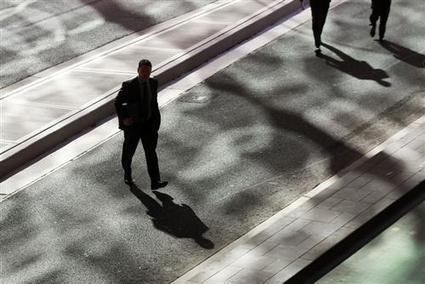 Sociétés : de meilleures ressources humaines donnent de meilleurs résultats | Être bien au boulot | Scoop.it