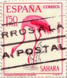 Convocadas plazas en Correos. Hasta el 20 noviembre. | monica rodriguez navarro | Scoop.it