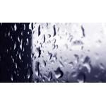 Vers une obligation de récupération des eaux pluviales ? | Assainissement et sauvegarde de l'eau | Scoop.it