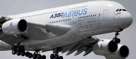 Hubert Reeves : faut-il refuser de prendre l'avion ? | Tourisme équitable, solidaire et responsable | Scoop.it