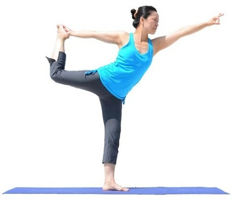 4 Yoga and Breathing Tips to Conquer Anger Issues BikramYogaPoses | Daily Breaking News | Scoop.it