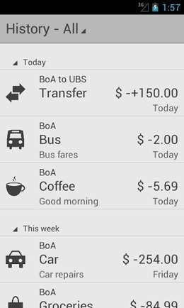 Money Tab v2.2 (paid) apk download   ApkCruze-Free Android Apps,Games Download From Android Market   dfsdf   Scoop.it