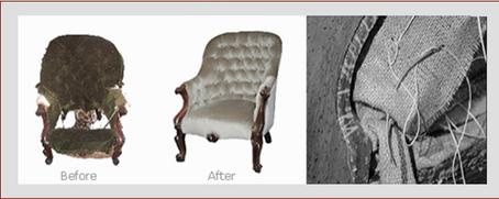 Upholstery Repairs Perth   markbouchar072   Scoop.it