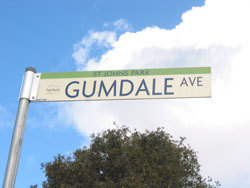 Gumdale Demographics (QLD) Local Stats | Reshaping the Nation - land Use Imapct Studies | Scoop.it