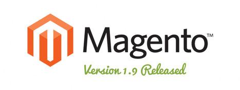 Magento C.E 1.9 Released – What's Inside? | Magento Blog, eCommerce News, Tips & Tutorials | Magento | Scoop.it