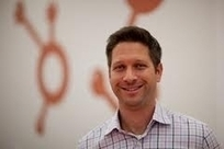 HubSpot Shares 11 Secrets That Help Them Generate More Leads Than Even Salesforce.com | Forbes | Public Relations & Social Media Insight | Scoop.it