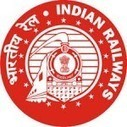 RRC,North Eastern Railway Recruitment Of – 1442 Group D Posts(Last Date: 24 September 2013) | Educational Portal | Scoop.it