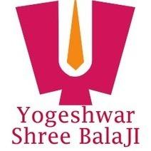 Prize of 11 crorerupees   yogeshwershreebalaji   Scoop.it
