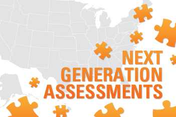 Are You Ready Middle Grades? Next Generation Literacy Assessments | College and Career-Ready Standards for School Leaders | Scoop.it