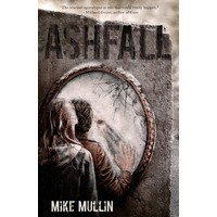Ashfall (Ashfall, #1) | ASHFALL | Scoop.it