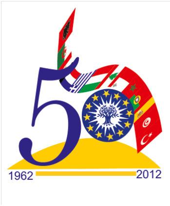 Concours cinquantenaire du CIHEAM | Dessine-moi la Méditerranée ! | Scoop.it