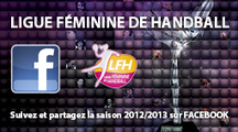 Premiers Etats Généraux du Sport Féminin en Equipe, coup d'envoi | developpement.du.sport.feminin | Scoop.it