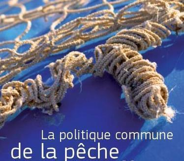 La réforme de la Politique Commune de la Pêche coule à pic…  | agro-media.fr | Actualité de l'Industrie Agroalimentaire | agro-media.fr | Scoop.it