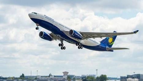 RwandAir envisage de relier Accra à Mumbai, Guangzhou et Londres @Investorseurope#Mauritius stock brokers | Investors Europe Mauritius | Scoop.it
