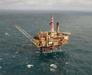 Une firme israélienne va explorer du pétrole au large de la Casamance | Actualités Afrique | Scoop.it