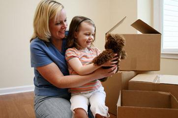 Burke Moving | Burke Movers | Movers in Burke | Burke Moving | Scoop.it