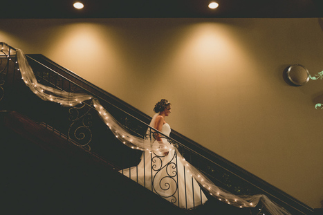 Fuji X100S Wedding Photography – Colorado | Fujifilm X | Scoop.it