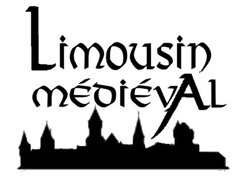 Limousin medieval | Willy Ronis, une journée à Oradour sur Glane | Scoop.it