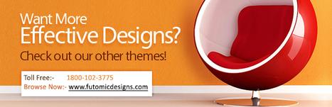 Best Interior Designers in Delhi NCR | Interior Designers in Delhi | Scoop.it