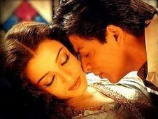 Shahrukh Khan and Aishwarya Rai in Rohit Shetty's next - Celebrity News Live! | Celebrity News Live! | Scoop.it